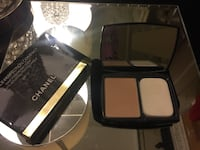 Chanel makeup powder San Diego, 92111