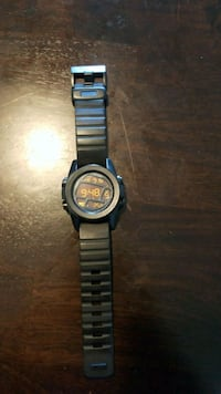 Nixon The Unit watch Los Angeles, 90057