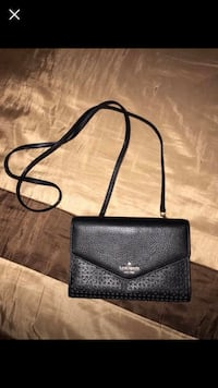 Kate spade side bag  Laval, H7L