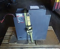 Type E 24 volt electric pallet jack battery Augusta, 30901