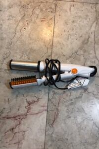 Curling iron with rotation Las Vegas, 89108