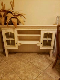 Used shabby chic bedroom set for sale in stuart letgo - Shabby chic bedroom sets for sale ...