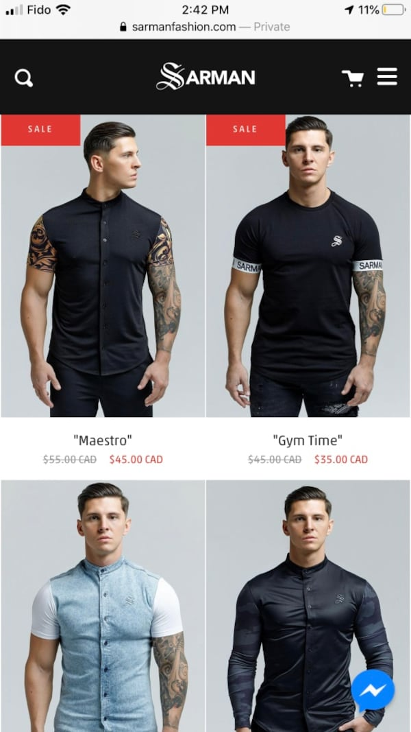 Men's clothing for sale 0af405bf-9e88-48e7-8241-983bfaaa0e47