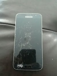 Samsung s7 for parts Victoria, V8W 1N6