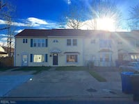 HOUSE For rent 3BR 1.5BA or SWAP for a Warehouse Virginia Beach