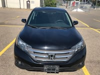 2014 HONDA CR-V EX / BLUETOOTH/BACKUP CAM Vaughan