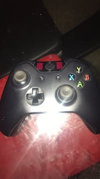 Xbox One Wireless Controller Ames, 50014