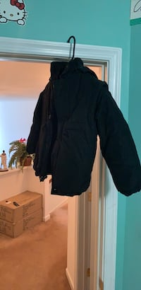 Youth coat size 8 (excellent condition ) Aberdeen, 21001
