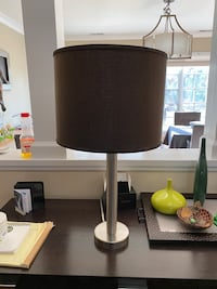 Lamp Chevy Chase, 20815