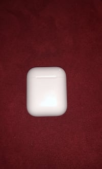 Used Apple Airpods Randallstown, 21133