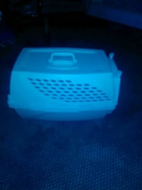 Pet carrying cage Irving, 75062