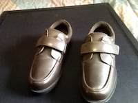 Dr Scholls  shoes size11 Waterbury, 06708