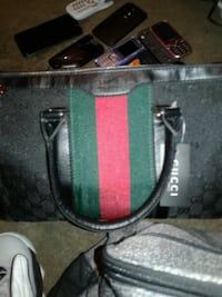 Real Gucci Purse  Wetumpka, 36092