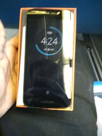 Two brand-new Motorola G5  brand new in box$300 Windsor, N9B 3J2