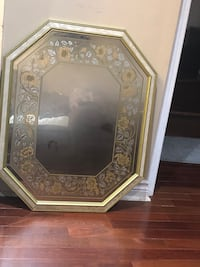 Beautiful mirror Markham, L3S 3Y9