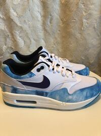 "New - Nike Air Max 1 ""N7"" Burnaby, V5E 3B9"