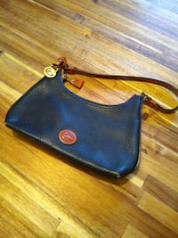 Dooney & Bourke Purse Austin, 78703