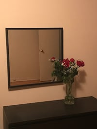 Simple Mirror Laval, H7W 1T6