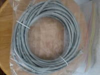 BRAND NEW CAT 5 CABLE 100ft