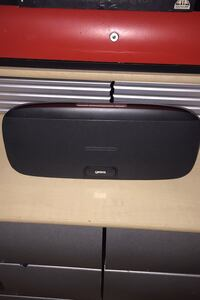 GEAR4 HOUSEPARTY PORTABLE BLUETOOTH SPEAKER for sale Surrey, V3R 2W9