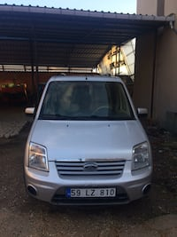 Ford - Tourneo Connect - 2013 Malkara, 59300