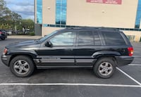 2004  Jeep Grand Cherokee Baltimore
