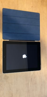 "iPad 9.7"" Retina Display Portland, 97218"