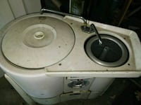 Early 40s Antique Spindrier $300 obo Roanoke