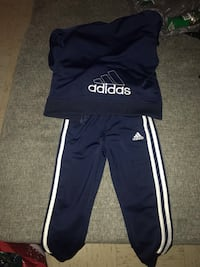 Kids Adidas Suite  Frederick, 21701