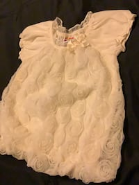 Dress  for dressing up your sweet quick for dinner Charlotte, 28208