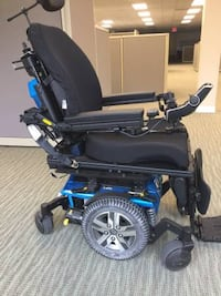 Power chair, great working condition. $2500 obo Rock Hill, 29732