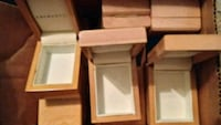 New wood Jewelry Boxes 18 great For Many Ideas 953 mi
