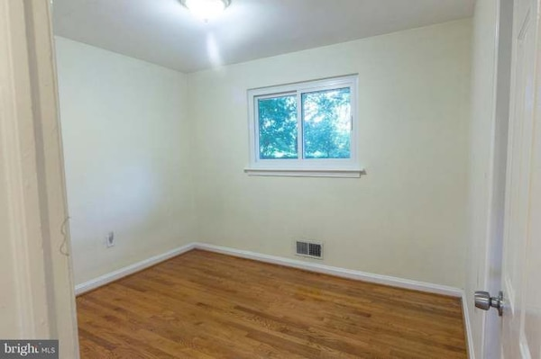 Springfield Içinde Room For Rent Springfield Va 5 Mins To Metro