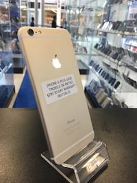 IPhone 6 Plus 16GB T-Mobile or Metro PCS  Santa Ana, 92705