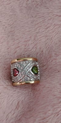 Ring Oakville, L6K 3R6