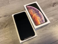 iPhone xs max 256gb Twickenham, TW1 4TL