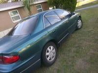 1999 Buick Regal  Saint Petersburg, 33711