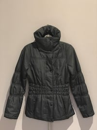 B.young winter Jacket Vaughan, L6A 0W6