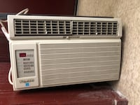 Friedrich Quietmaster SS14J10R Air Conditioner New York, 11208