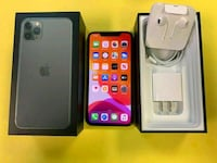 1 iphone 11 pro grey