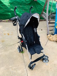 hand stroller for Child in excellent condition in shakopee Shakopee, 55379