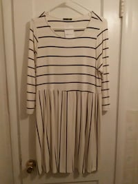 Size large, never worn, new with tags  Sioux Falls, 57104