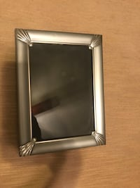 5 x 7 picture frame Bourg, 70343