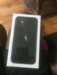 IPhone 11 Brandnew in box 64gb Southfield
