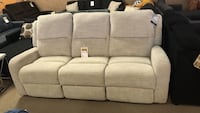 Power Sofa Recliners By Ashley  Phoenix, 85018