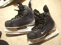 size 3/4 hockey skate,7508