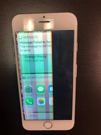 iPhone 6 For Sale Mount Prospect, 60056