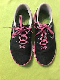 Women's shoes size 9 Toronto, M2M
