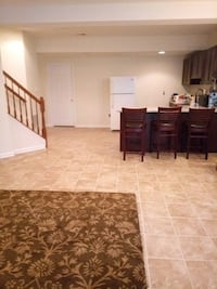HOUSE For Rent 2BR 1BA Gainesville