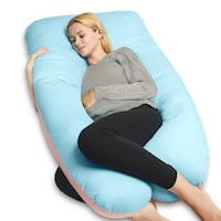 Pregnancy/Body Pillow Brampton, L6R 0X3